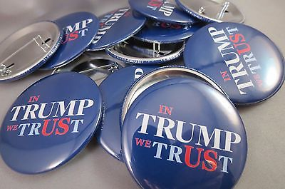 wholesale-lot-of-22-in-trump-trump-we